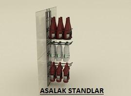 metal-stand-asalak