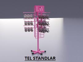 metal-stand-tel