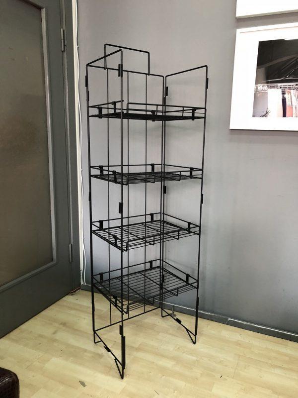 metal-stand-tel-01-