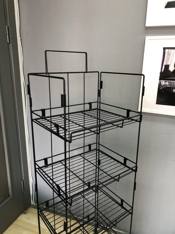 metal-stand-tel-02-