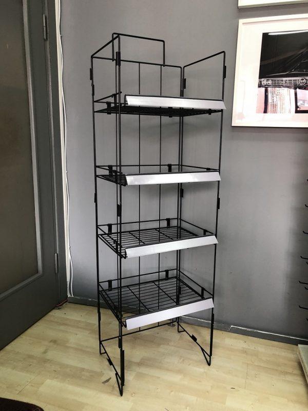 metal-stand-tel-03-