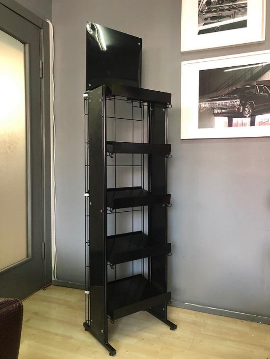 metal-stand-rafli-232