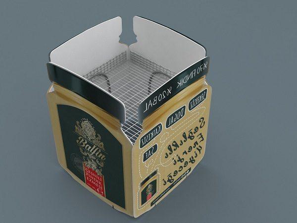 metal-stand-havuz-01-02