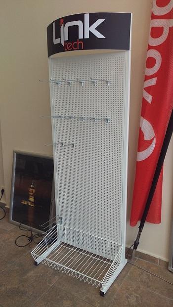 metal-stand-askili-342424
