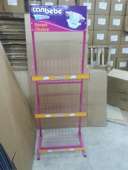 metal-stand-tel-5635